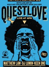 questlovebackyardboogie